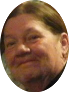 Joanne Zubrzycki