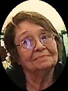 Carla  Haefner