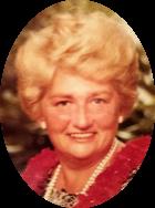 Freda  Callahan