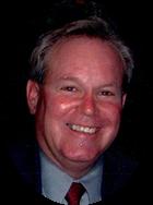 Martin  Mulderrig