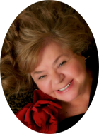 Margaret Mayer