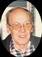 Harry  Kieseling