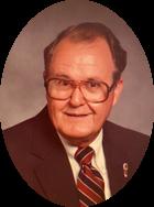 George  Wist