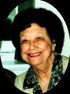 Jennie Schneider