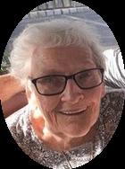 Suzanne  Shouldis