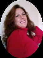 Susan  Kennovin