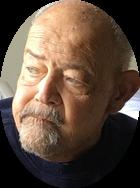Philip Labasi