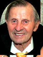 Stanley  Kowaleski