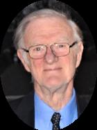 Edward  Tauber