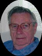 Francis  Matthews